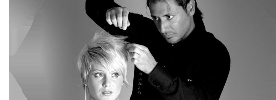 Parrucchiere Hair Stylist Busto Arsizio